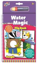 Galt Water Magic Sihirli Kitap Orman 3 Yas+ 1004651