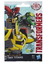 Transformers Trf Sürpriz Paket