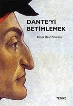Dante'yi Betimlemek