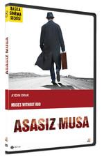 Asasiz Musa (Baska Sinema Seçkisi 61)