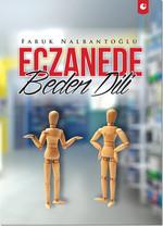 Eczanede Beden Dili