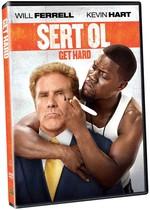 Get Hard  - Sert Ol