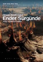Ender Sürgünde - Ender Serisi 6. Kitap