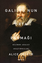 Galileo'nun Orta Parmağı