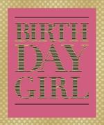 Hallmark Ithal Kart Birthday Open 075 11484936