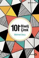 101 Biwej Çirok