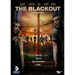 Blackout - Karartma