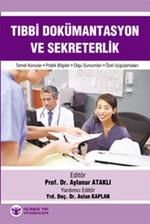 Tıbbı Dökümantasyon ve Sekreterlik