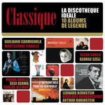 The Perfect Classical Collection