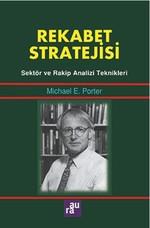 Rekabet Stratejisi