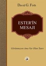 Ester'in Mesajı