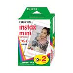 Fujifilm Instax Mini Film ( Twin )