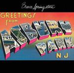Greetings From Asbury Park, N.J.  (1973)