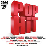 Pop Hit 4 CD BOX SET