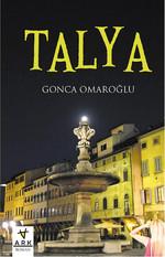 Talya