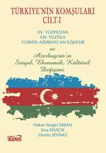 Türkiye'nin Komşuları Cilt - 1