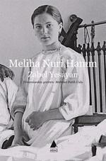 Meliha Nuri Hanım
