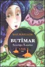 Butimar
