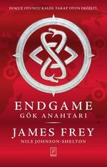 Endgame: Gök Anahtarı