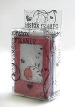 Fujifilm Instax Çerçeve 7 Li Paket FOTSIF008