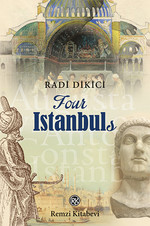 Four Istanbuls