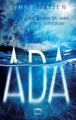 Ada-Var Olmayan Bir Adadan Nasıl Ku