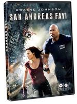 San Andreas - San Andreas Fayi