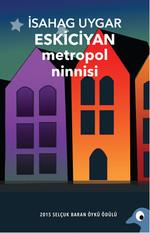 Metropol Ninnisi