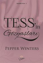 Tess'in Gözyaşları