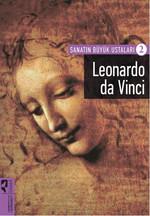Sanatın Büyük Ustaları 2 - Leonardo da Vinci