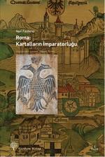 Roma - Kartalların İmparatorluğu