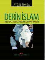 Derin İslam