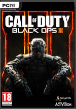 Call of Duty Black Ops 3 PC