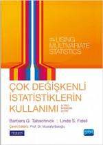 Çok Değişkenli İstatistiklerin Kullanımı