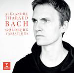 Bach: Goldberg Variations (Cd+Dvd)
