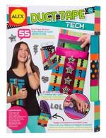Alex Duct Tape Tech 764T