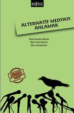 Alternatif Medyayı Anlamak