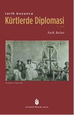 Tarih Boyunca Kürtlerde Diploması 1. Cilt