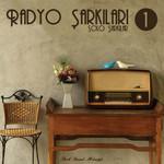 Radyo Sarkilari 1