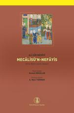 Ali-Şir Nevayi Mecalisü'n-Nefayis