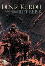 Deniz Kurdu - 2. Kitap