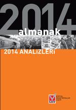 Almanak 2014 Analizleri