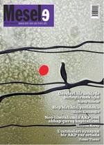 Mesele Dergisi Sayı - 108