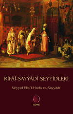 Rifai-Sayyadi Seyyidleri