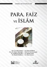 Para, Faiz ve İslam