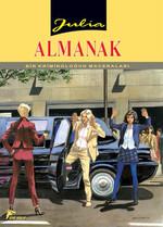 Julia Almanak 2