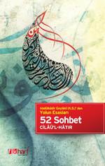 52 Sohbet