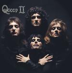 Queen II (180g)