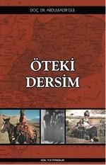 Öteki Dersim