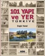 101 Yapı ve Yer Türkiye